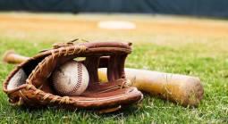 MLB Weekend Betting 'Top Series Price Play'