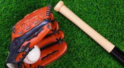 April 10 Cleveland Indians vs. Detroit Tigers Betting Preview - April 10  (Podcast)