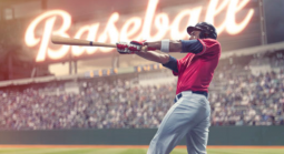 White Sox vs. Red Sox Betting Preview - April 17, 2021