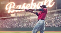 CFB and MLB Friday Action; MLB Postseason October 15