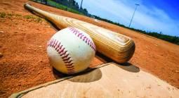 2021 World Series Odds Shift Following Trading Deadline Frenzy