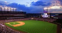 Free MLB Picks - Thursday September, 16 2021