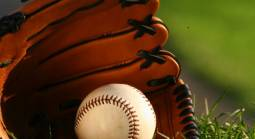 Heritage Rules on Suspended Major League Baseball Games