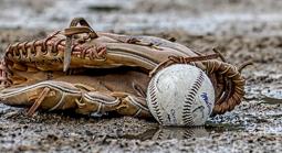 Braves vs. Mets Game Postponement, Suspended Odds - Friday Weather Alert