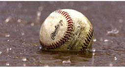 Will the Braves-Phillies Game Be Postponed, Cancelled Tonight?