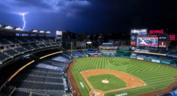 Will the Yankees-Phillies Game Be Delayed, Postponed, Cancelled?