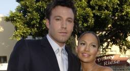Odds on Ben Affleck/JLo Reunion