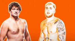 How to Bet Jake Paul vs. Ben Askren