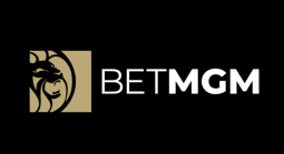 BetMGM Becomes Las Vegas Raiders' Official Sports Betting Partner