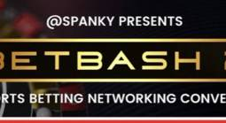 BetBash 2 in Vegas Tickets Now Available