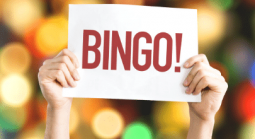 All You Need to Know to Start Playing Bingo Online Today