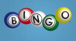 How to Find the Best Bingo Sites
