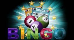 New Bingo Sites Licensing And Regulation In The UK