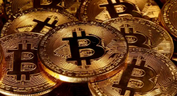The Bitcoin White Paper: Timestamp Server