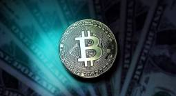 Bitcoin Hits One-Week Low as Rising U.S. Yields Dent Rally