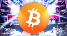 Starting Your Own Bitcoin Sportsbook