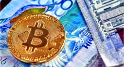 How Cryptocurrency Can Benefit You at Online Casinos