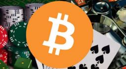 The Crypto Beat - July 28, 2021: Bitcoin Crosses Over $40K Again