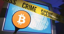 The Crypto Beat - June 14, 2021