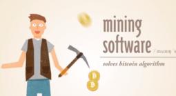 As Bitcoin World Wobbles, Mining Rig Company Plans $2 billion IPO