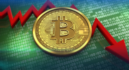 Bitcoin Beat: Biden Tax Plans Sink BTC