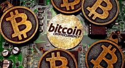 Does a Higher Bitcoin Value Mean More Bitcoin Casinos?