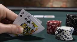 Best Online Blackjack Strategies to Help You Beat the Dealer