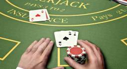 Most Gamblers Need a Good Guide when Stepping into the Online Casino Space