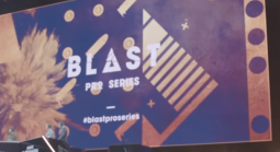 CS:GO - Blast Pro Series Sao Paulo 2019 Betting Odds