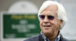 Bob Baffert's Medina Spirit, Concert Tour Pass Final Drug Tests, Cleared to Run in Preakness