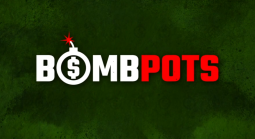 Biggest Thing to Happen to Online Poker Cash Games in Years as ACR Unveils Bomb Pots