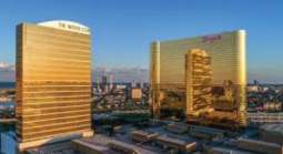 Borgata Drops Trade Secrets Lawsuit Against Ocean Casino