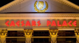 Caesars Jumps on News That Icahn is Pushing for Sale