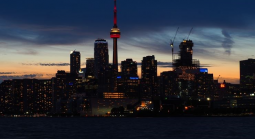 Current Online Gambling Regulations In Canada - Following The Example Of The United States?