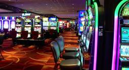 Oklahoma Supreme Court Rejects Stitt's Gambling Compacts