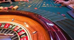 US Gambling Revenue Fell 31 Percent in 2020 Due to Covid-19