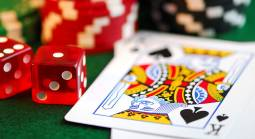 5 Effective Tips to Choose Top Online Casinos