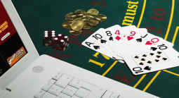 Do some online casinos offer better payout rates than others?