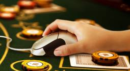 UK Online Casino Bonuses