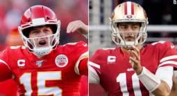 Double Result Prop Bet Super Bowl 2020