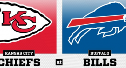 Kansas City Chiefs vs. Buffalo Bills Week 6 Betting Odds, Prop Bets