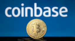 Coinbase Goes Public, Exposure to Regulatory Danger?