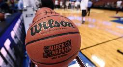 Hot Betting Trends College Basketball - January 14 (2021)