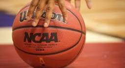 Alabama Crimson Tide vs. LSU Tigers Prop Bets - College Basketball - January 19