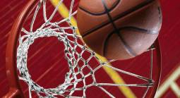 NCAA Basketball Picks February 18 – Virginia Cavaliers at Virginia Tech Hokies Betting