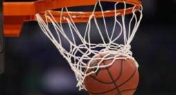 NCAA Basketball Picks February 19 – Vanderbilt Commodores at Tennessee Volunteers Betting