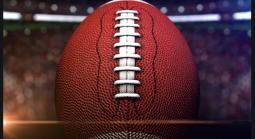 Find Player, Team Prop Bets on the Nebraska vs. MSU Game Week 4