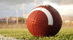 College QB battles 2021 - Latest Odds