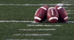 Sportsbooks Somewhat Confident College Football This Fall