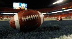 2018 Week 12 College Football Betting Guide
